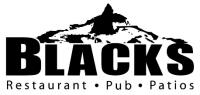 logo_BlacksPub