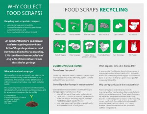 CEP_CompostPamphlet_FINAL_Page_2